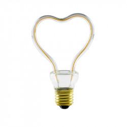 LED Art Heart lichtbron 8W...