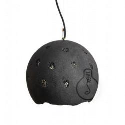 Hanglamp Dome calypero van...