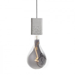Rockypaper hanglamp in...