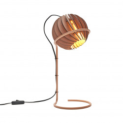 Atmosphere bureaulamp - Oud...