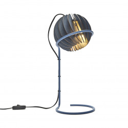 Atmosphere bureaulamp -...