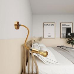 Creatieve Flex 30 cm wand-...