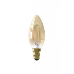 LED volglas Filament...