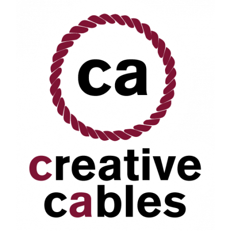 Manufacturer - Creative Cables