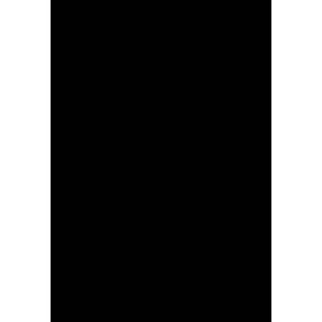 Manufacturer - Het Lichtlab