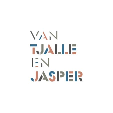 Manufacturer - Tjalle en Jasper