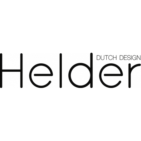 Manufacturer - Helder - Dutch Design