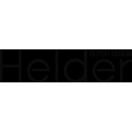 Manufacturer - Helder - Dutch Design